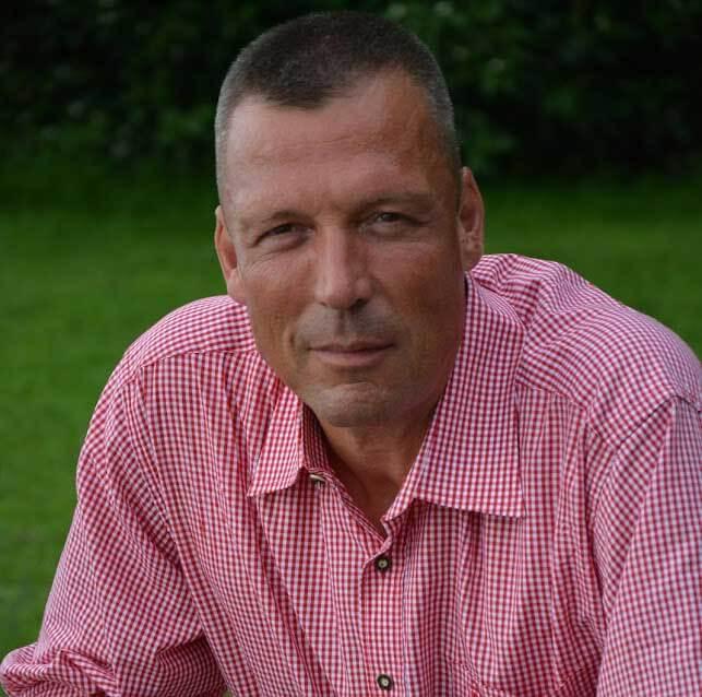Marc Kluge erledigt24.com